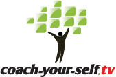 coach-your-self